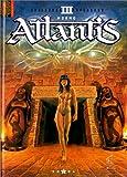 Atlantis, tome 3 - Mormo