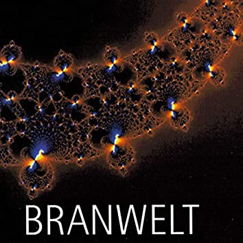 Branwelt