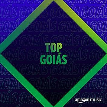 Top Goiás