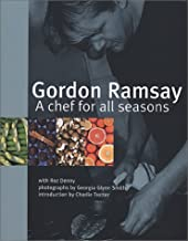 Best a chef for all seasons Reviews