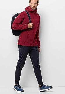 Jack Wolfskin Men's Jwp Shell Jacket Men's Jacket