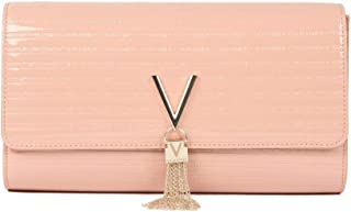 Valentino Womens Vbs2z601 SHOULDER BAG