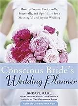 Conscious Bride's Wedding Planner
