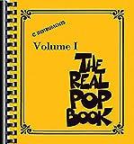 REAL POP BK - V01: C Instruments (Real Pop Book)