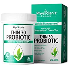 Detoxifies & Cleanses: Probiotics and organic prebiotics with natural EGCG green tea extract that have been shown to support increased detoxification processes by boosting antioxidants and fighting free radicals. Apple cider vinegar, digestive enzyme...