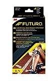 FUTURO FUT09190 Custom Dial - Cinta de sujeción para rodilla (ajustable)