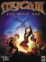 Myth 3 The Wolf Age (輸入版)