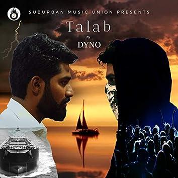 Talab