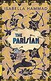 The Parisian - Isabella Hammad