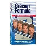 Grecian Formula [16] Liquid with Conditioner 8 oz (Pack of 4)