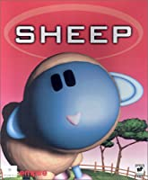 Sheep (輸入版)