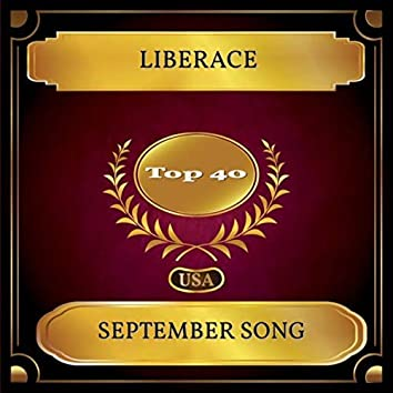 September Song (Billboard Hot 100 - No. 27)
