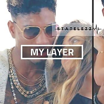 My Layer