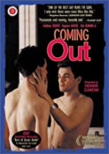 coming out film 1989