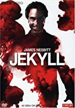 Jekyll:S1 (DVD)
