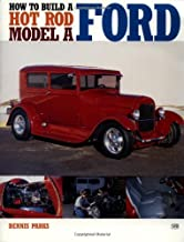 How to Build a Hot Rod Model A Ford (Motorbooks Workshop)