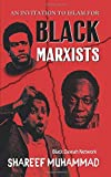 An Invitation to Islam For Black Marxists