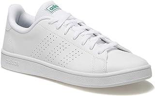 adidas Advantage Base, Scarpe da Tennis Uomo