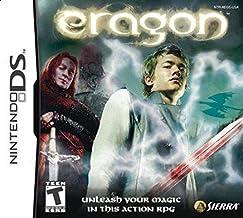 Eragon by Vivendi Universal for Nintendo DS