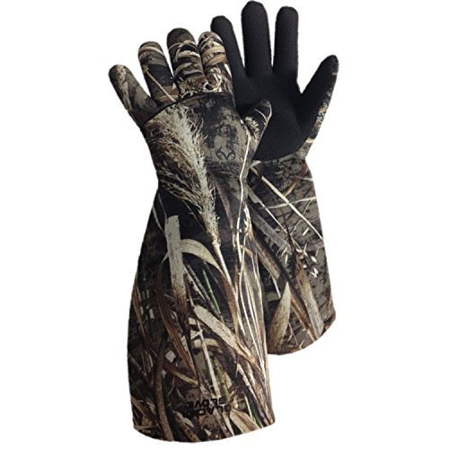 Decoy Glove, XL