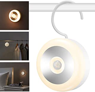 Best wall hanging night lamp Reviews