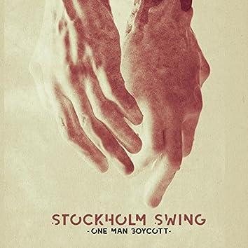 Stockholm Swing