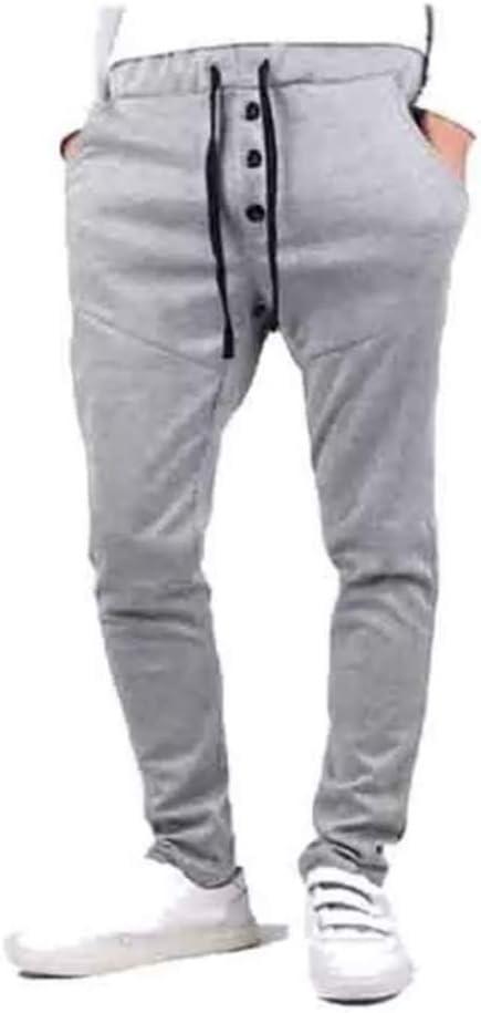 Fian Pants Deportivo Estilo Entubado Skinny Para Hombre 2014 Amazon Com Mx Ropa Zapatos Y Accesorios