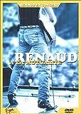 Renaud : A la Mutualité