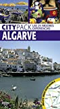 Algarve (Citypack): (Incluye plano desplegable)