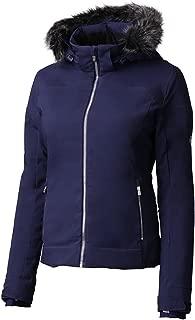 Charlotte Ski Jacket   Women's