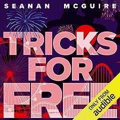 Tricks for Free
