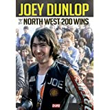 Joey Dunlop: The NW200 Wins [DVD]