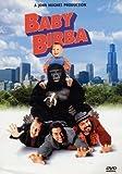 Baby Birba - Un giorno di libertà Italia DVD