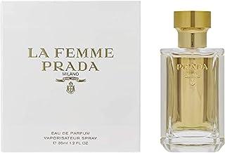 Prada La Femme Eau de Perfume, 35 ml