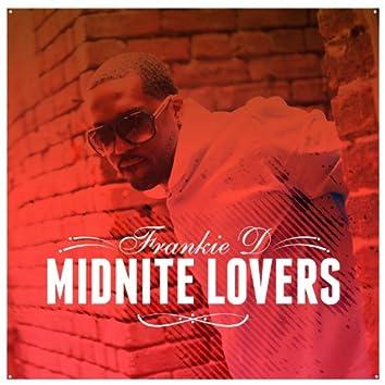 Midnite Lovers