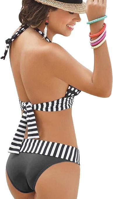 Sy Bikini