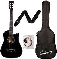 Musical instruments & pro-audio from Yamaha, Juarez, JBL , Shure & more