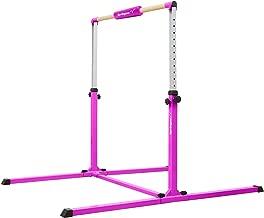 Springee Team Gymnastics Bar - Gymnastics Equipment for Home - Kip Bar