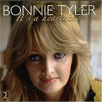 It's a Heartache by BONNIE TYLER (2006-10-03)