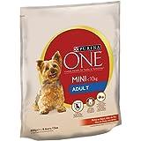 One - Alimento para Perro - Seco - Mydogis Adult Buey Y Arroz 800 g
