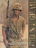 Grunt Gear USMC Combat Infantry Equipment Of World War II