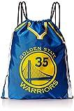 Golden State Warriors Durant K. #35 Player...