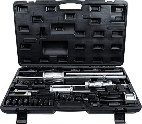 BGS Diy 8676   Injektor-Auszieherwerkzeug