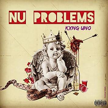 Nu Problems