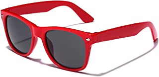 Iconic Classic Sunglasses for Children | Toddler...