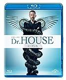 Dr.HOUSE/ドクター・ハウス シーズン6 ブルーレイ バリ...[Blu-ray/ブルーレイ]