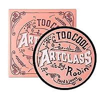 too cool for school Art Class Byrodin Blusher 9.5g (# Byrodin Blusher) [並行輸入品]