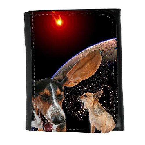 Grand Phone Cases Cuero Original Sujetadora Tarjeta Crédito Identificación Dinero // Q05600668...