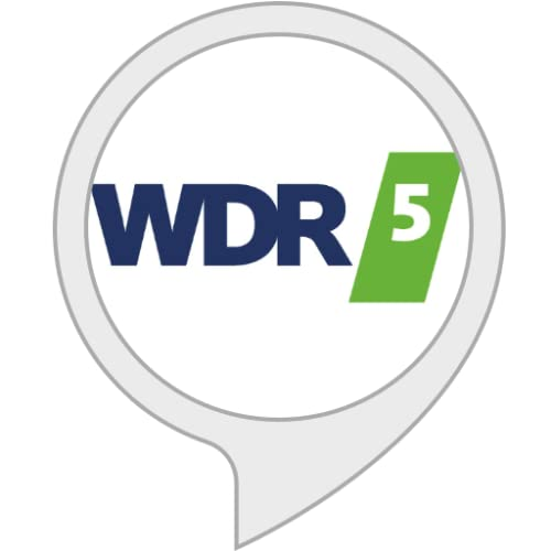WDR 5