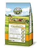 bellfor. freiland de ojos Gallina. 100% Natural Sin cereales Perros trockenfutter 2,5kg